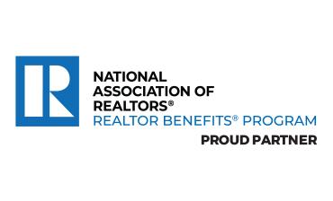 Natinal Association of Realtors Realtor Benefits Program