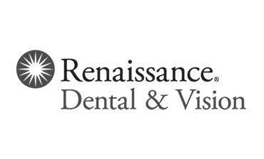 Renaissance Dental &V