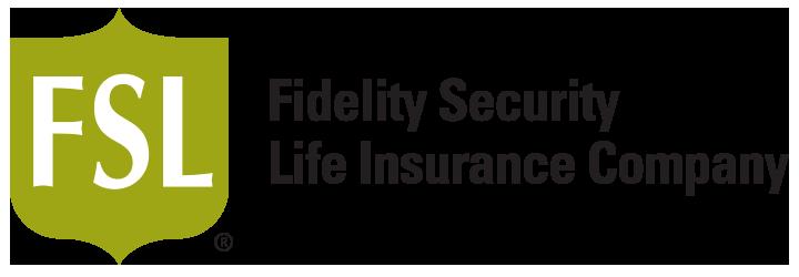 Fidelity Security Life Insurance Company